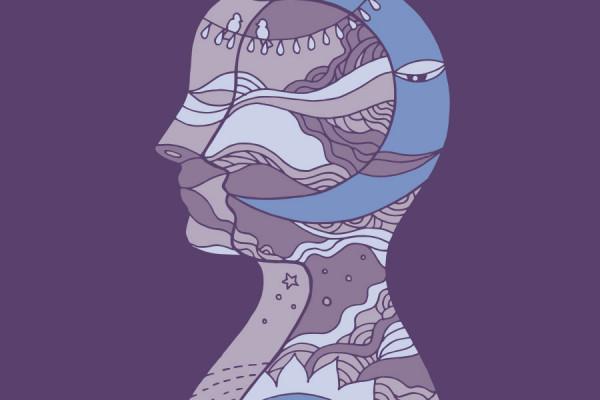 Benjavisa-Ruangvaree-Art_shutterstock-com_Komposition-Michaela-Mayla-nder63bVGGQpYkx0Z