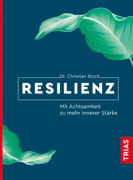 KK_Stock_Resilienz-mit-Achtsamkeit-zu-mehr-innerer-Staerke-_300dpi_cmyk-5cm