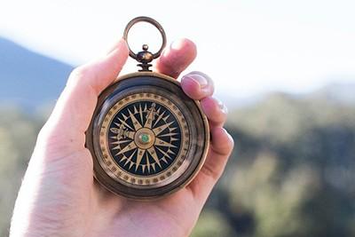 adventure-1850673_1920_pixabay