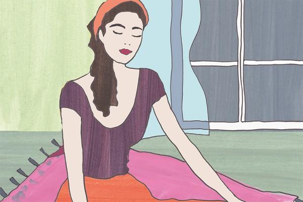 meditation2_sistermic