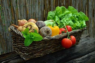 vegetables-752153_1920_pixabay