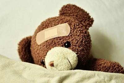 teddy-3183563
