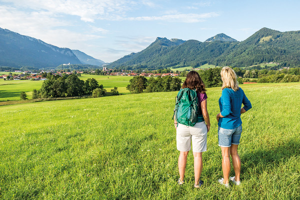 reisepromo_321_Chiemsee-Alpenland-Tourismus