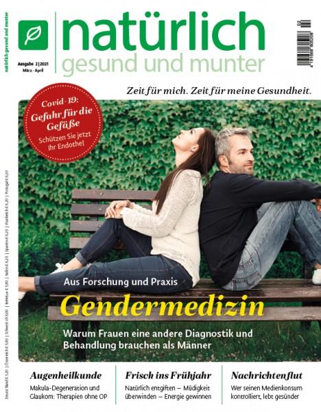 Gendermedizin