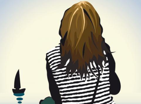 PsychologieMacht_Illustration-sonet-shutterstock-com