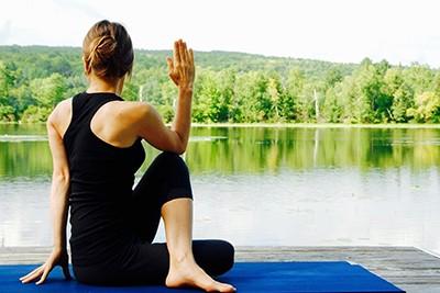 yoga-1812695_pixabay
