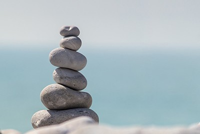 balance-2686214_1920_pixabay