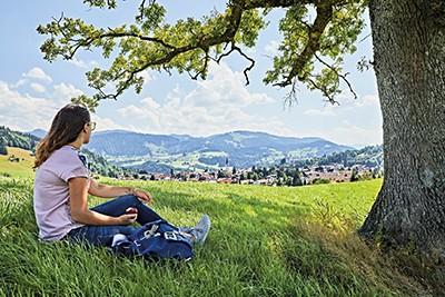 KK_Natur-udn-Heilmittel-in-Bayern
