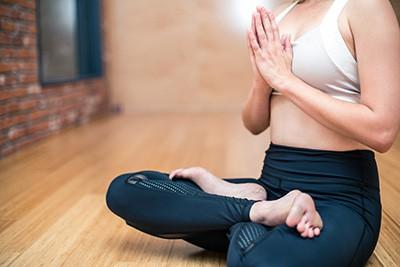 yoga-3053488_pixabay